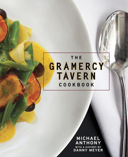 gramercy-tavern-1