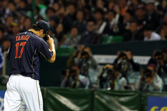 hi-res-163220293-pitcher-masahiro-tanaka-of-japan-looks-on-during-the_crop_exact
