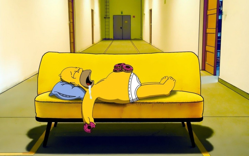 homer_sleeping_on_sofa_wallpaper_-_1280x800