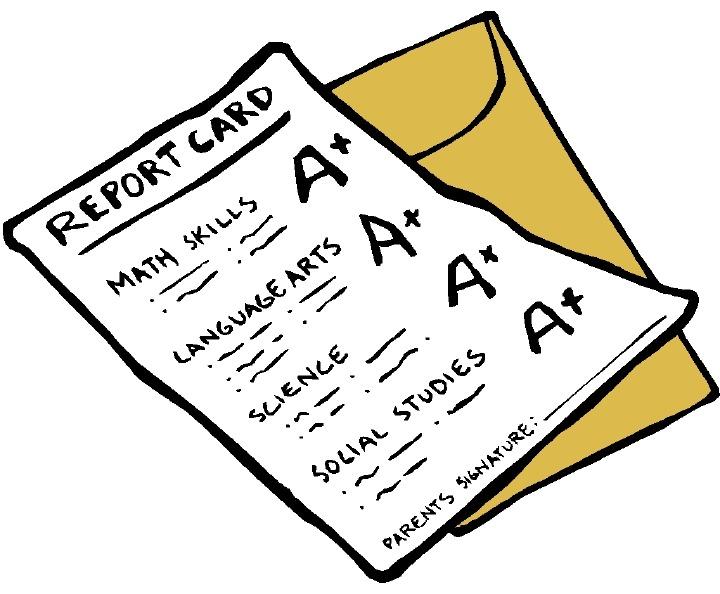 report-card[1]