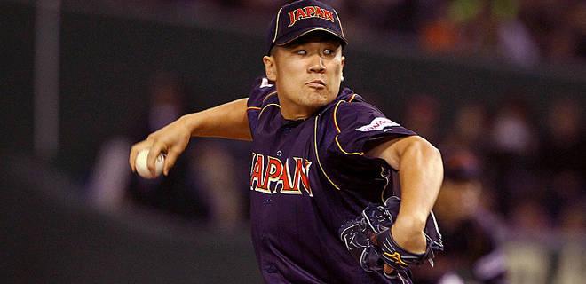 101113-MLB-Japan-Masahiro-Tanaka-GK-PI_20131011125358490_660_320
