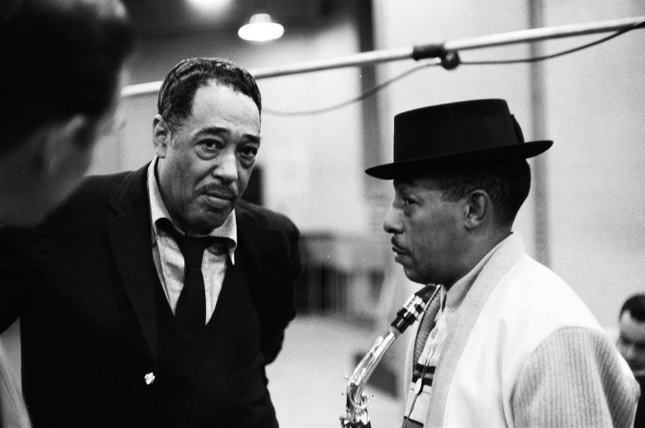 Duke-Ellington-Legacy-Recordings