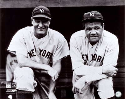 babe-ruth-lou-gehrig[1]