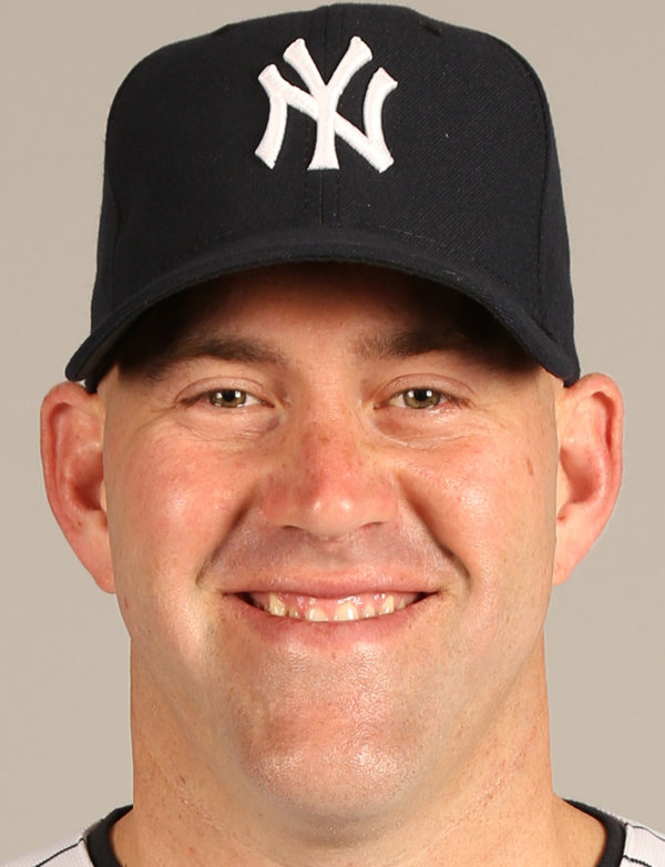 kevin-youkilis-baseball-headshot-photo[1]