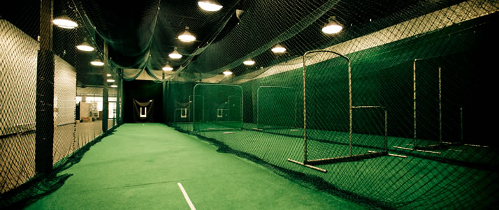 page_batting_cages