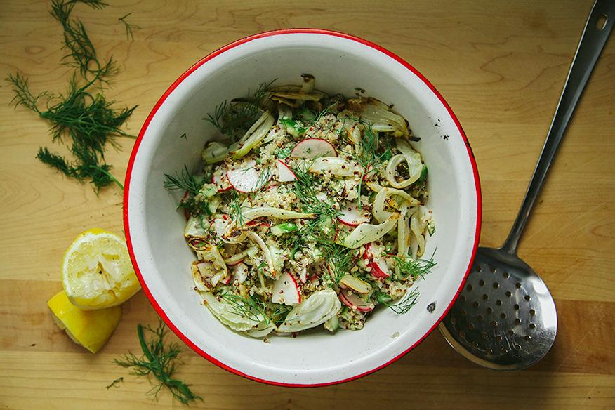 quinoa_fennel2_mysite