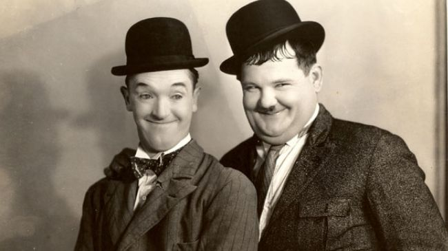 339246_Laurel- Hardy- biographical film