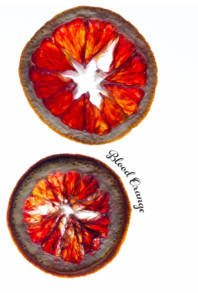 dried-blood-orange