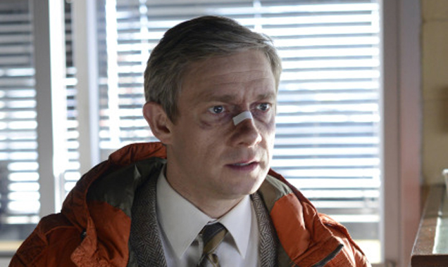 fargo-s1-martin-freeman-as-lester-nygaard-636-380