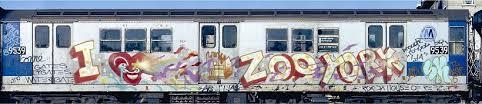 zoowrk