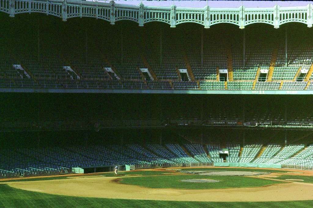 YankeeStadium1966colors3saturated_zpsfdef3f4d