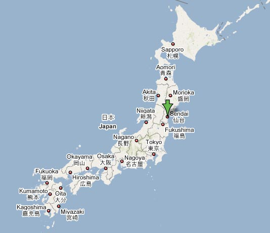 japan_map[1]