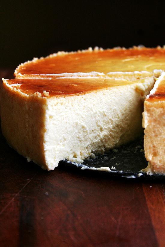 leomoncheesecake