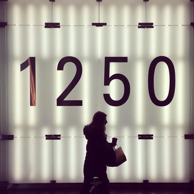 numbersnyc