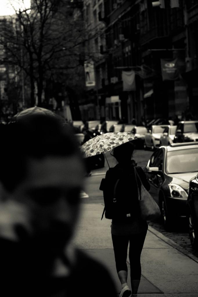 rainbags