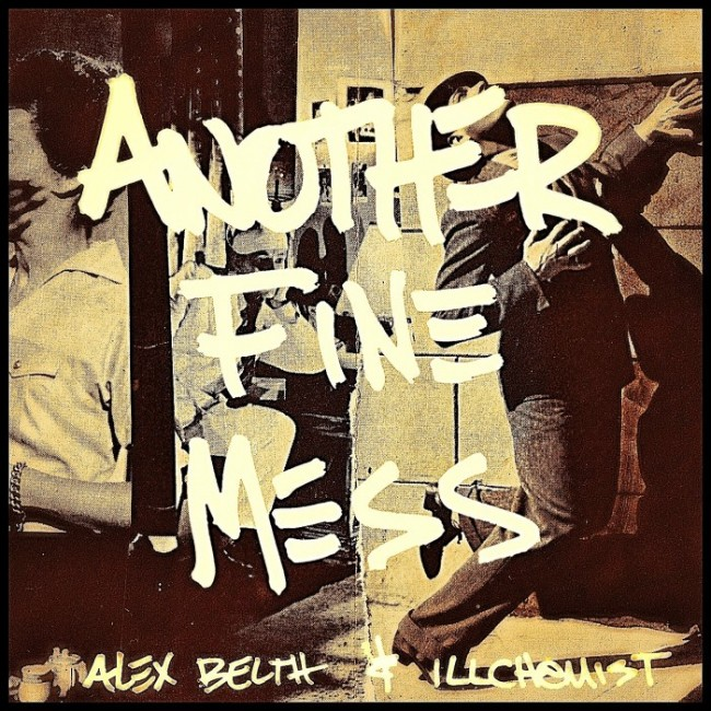AnotherFineMess-Cover-wp