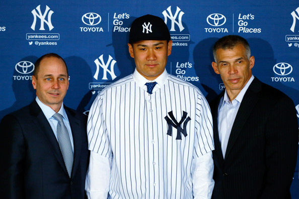 Brian+Cashman+New+York+Yankees+Introduce+Masahiro+pcgX2e973ldl