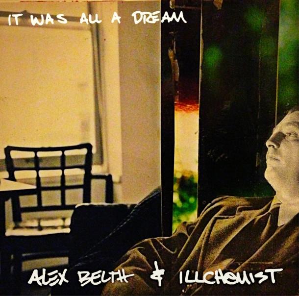 itwasalladream