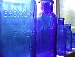 Bromo-Seltzer-Bottles-300x229