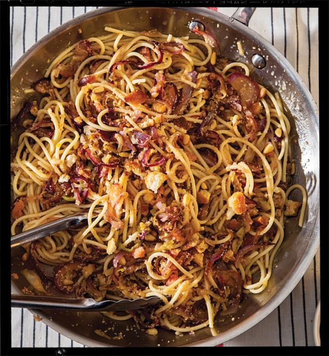 recipe_tarako-spaghetti_750x814
