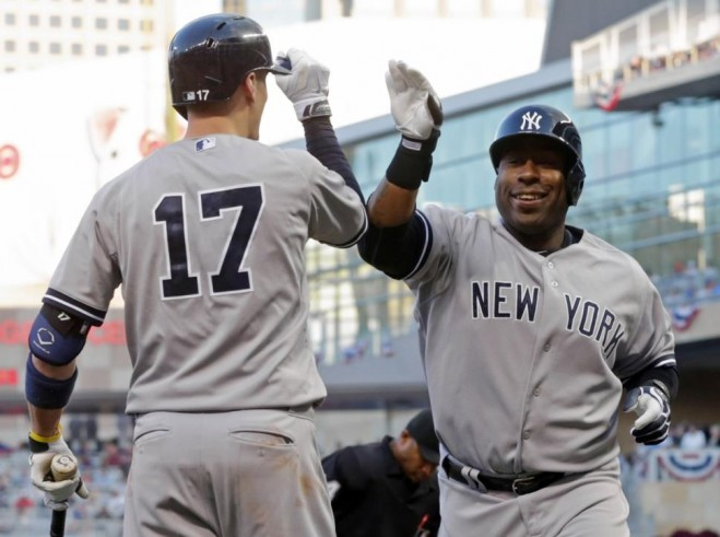 yankees-twins-baseball