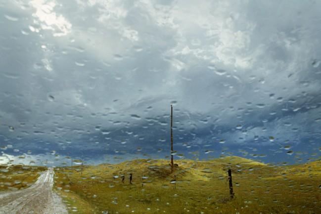 rainsz