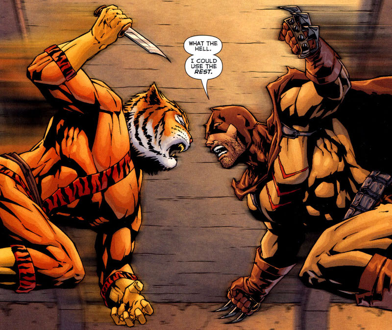 secret-six-bronze-tiger-catman[1]