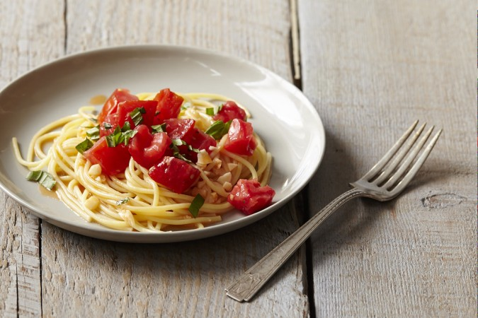 tomatoesss