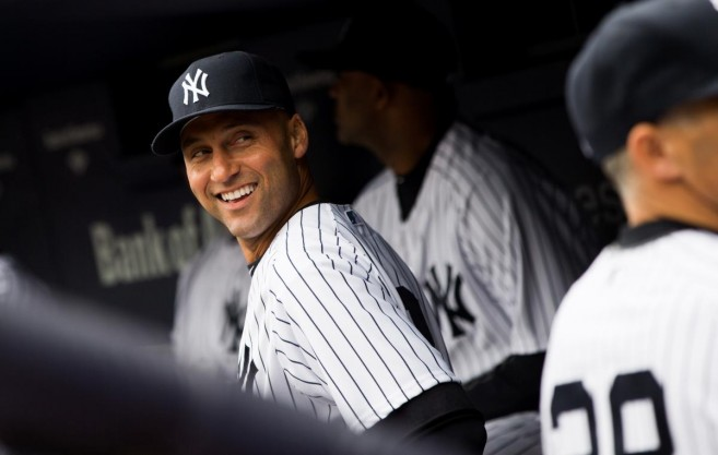 derek-jeter-final-yankees-home-opener