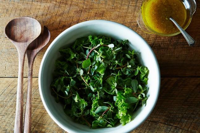 saladcrave