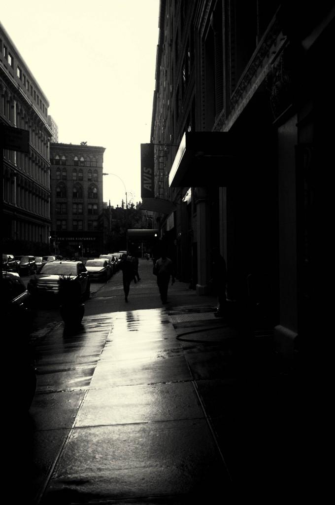 slickstreet