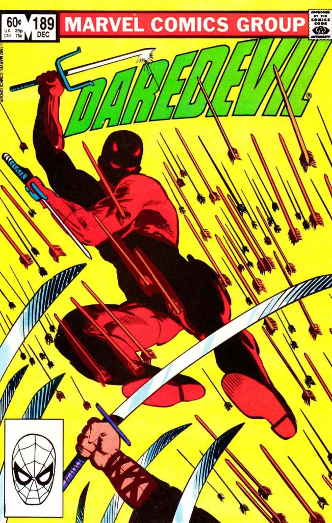 Daredevil_189-00fc