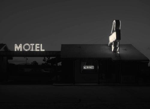 motelva