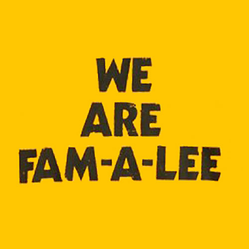 we-are-fam-a-lee1