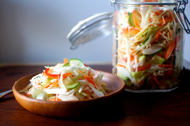 pickled-cabbage-salad