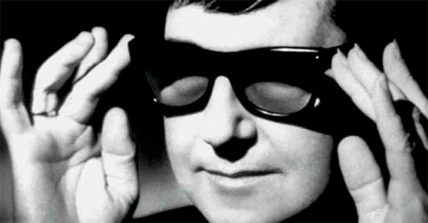 crying-roy-orbison