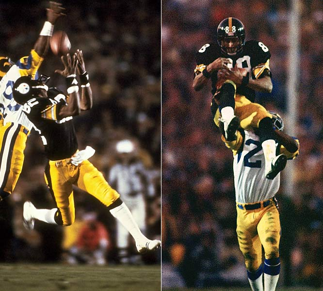 lynn-swann-john-stallworth(iooss)