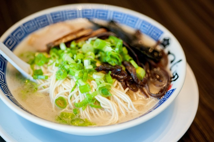 sun-noodle-Tsujita-ramen