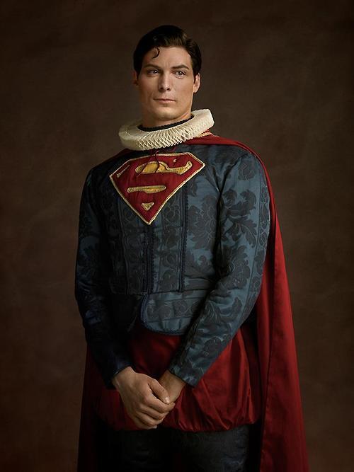 supermansuper