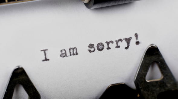 I-am-sorry-apology