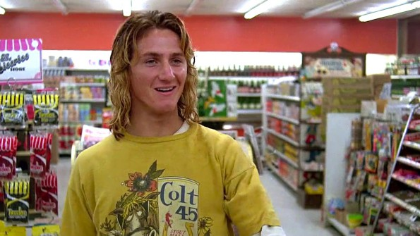 film-fast_times_at_ridgemont_high-1982-jeff_spicoli-sean_penn-tshirts-colt_45_tshirt-595x335