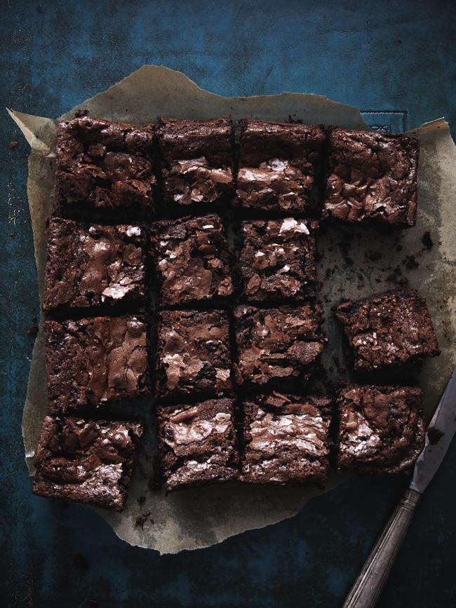 browniez