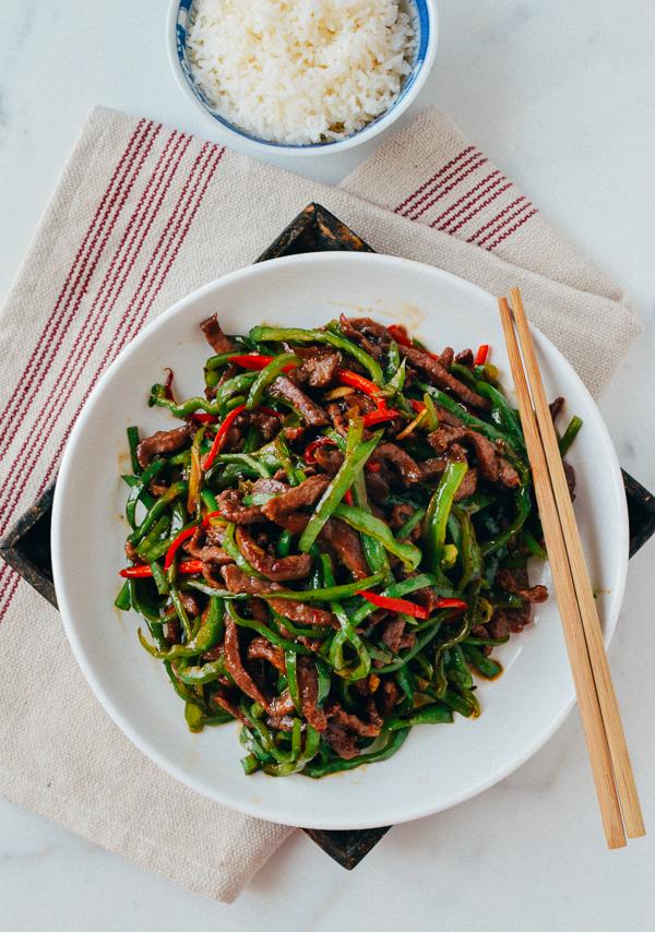 beef-pepper-stir-fry-6