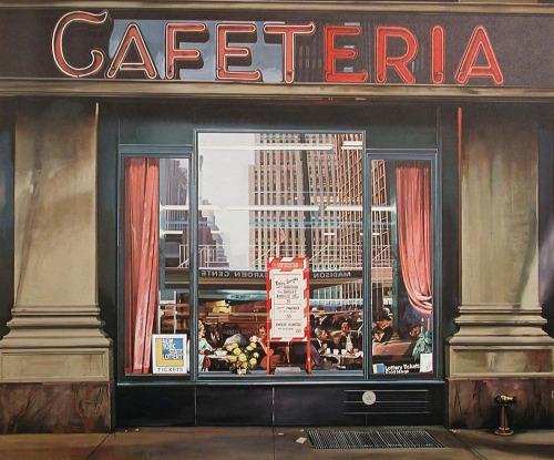 cafedrunk