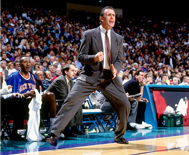 knicks-pat-riley