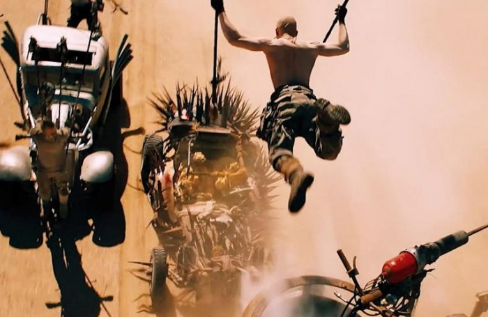 mad-max-fury-road-jumping-car-wallpaper