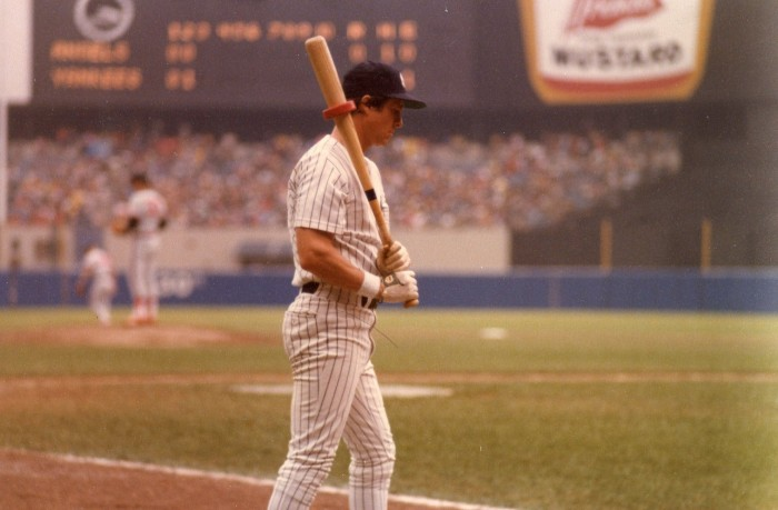 Bobby_Murcer_at_Yankee_Stadium