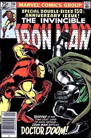 Iron_Man_150[1]