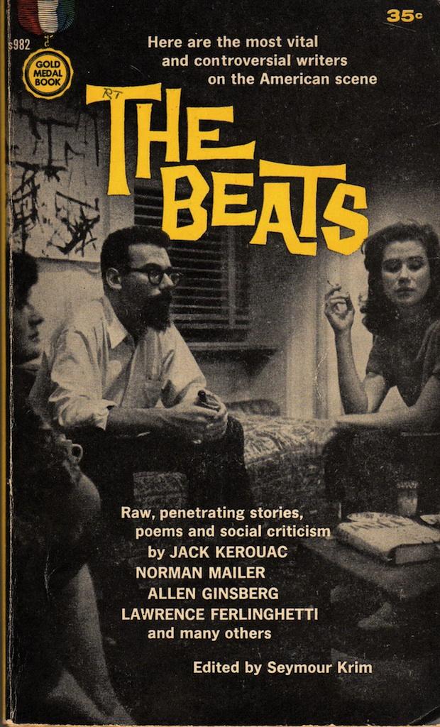 the-beats