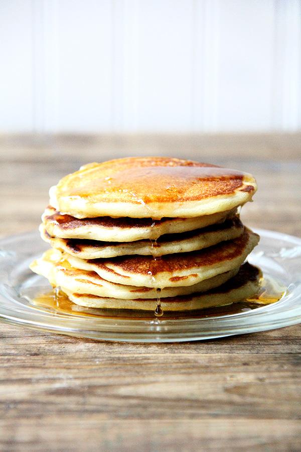 buttermilkpancakes1